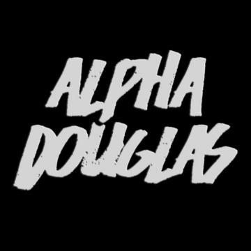 Alpha Douglas
