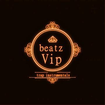 Beatz vip