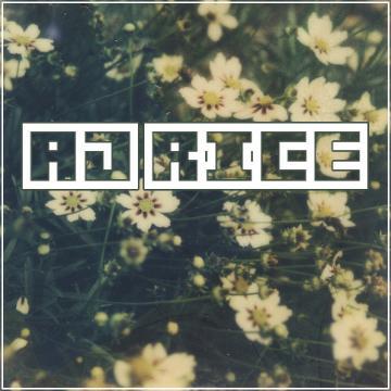 AJ RICE