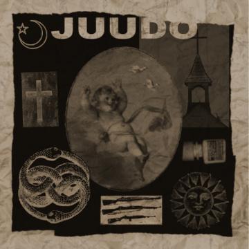 JUUDO