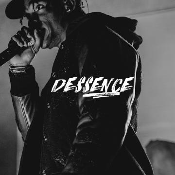 DESSENCE