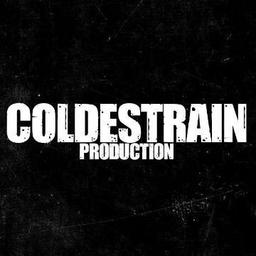 Coldestrain