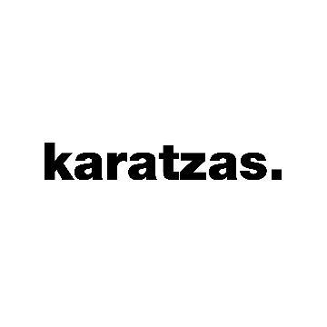 Karatzas