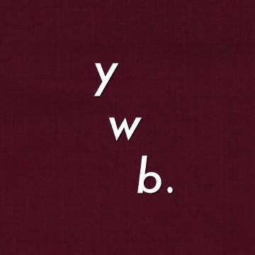 Yung Wunda
