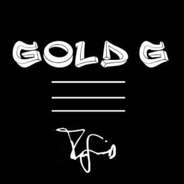 GOld G Beats