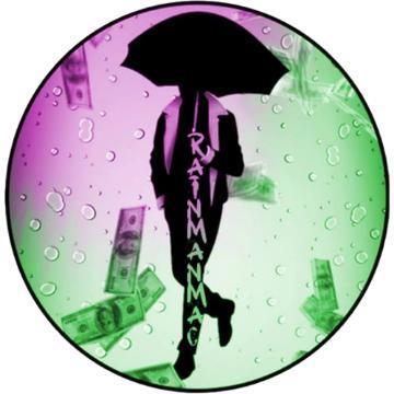 RainManMac