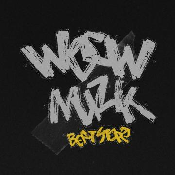 WooW Muzik