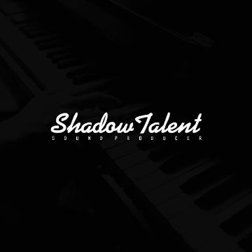 Shadow Talent