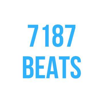 7187 Beats