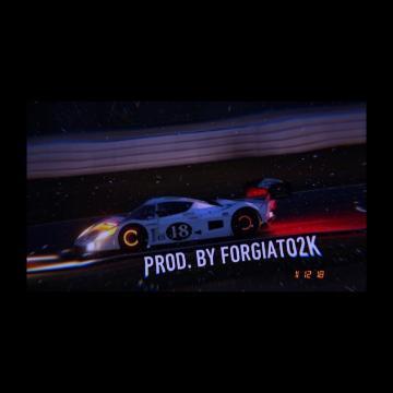FORGIATO2K