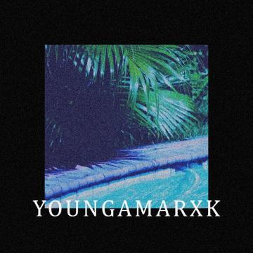 youngamarxk