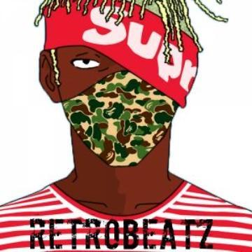 RetroBeatz