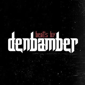 denBamber