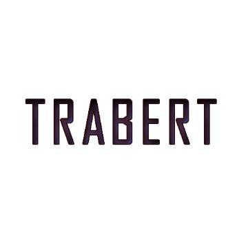 Trabert