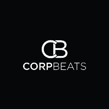 .CORPbeats
