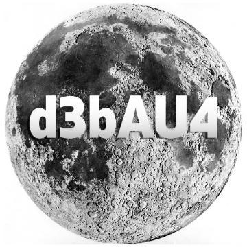 d3bAU4