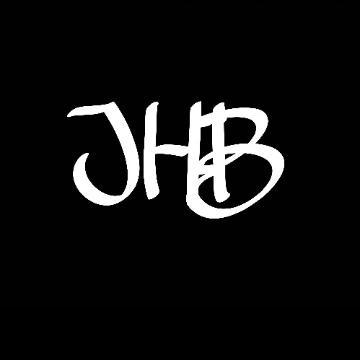 Jayharkless
