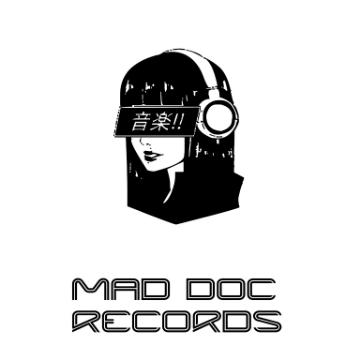 Mad Doc Records