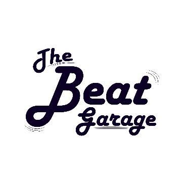TheBeatGarage