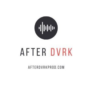 AFTER DVRK