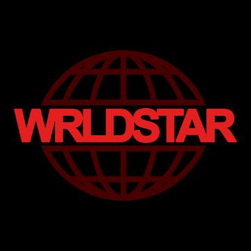 WRLDSTAR