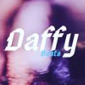 Daffy_beats