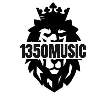 1350music
