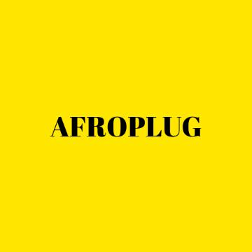 afroplug