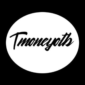 TmoneyOnTheBeat