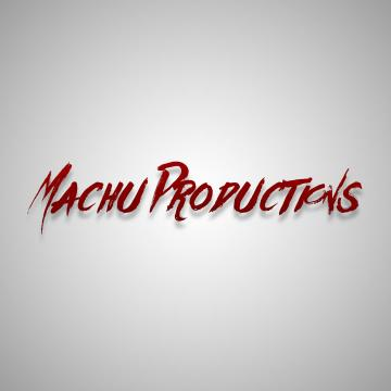 Machu Productions