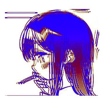 hokusai beats