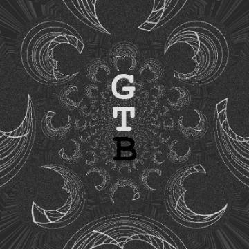 Go! Tracks Beats