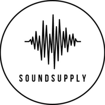 SoundSupply ©