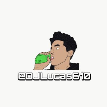 DJLucas610