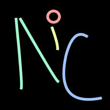 NicBeats