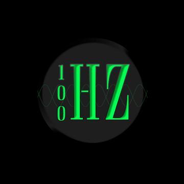 HUNNIT HERTZ