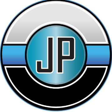 J.P Beats