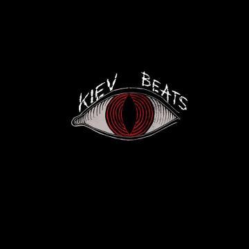 Kiev Beats