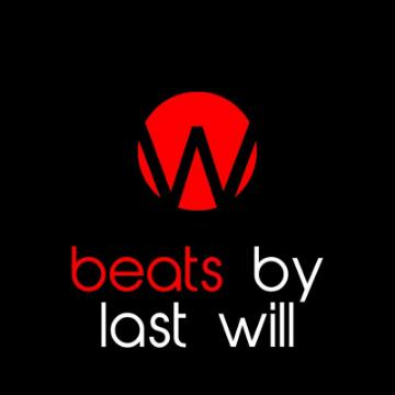 Prod. by Last Will
