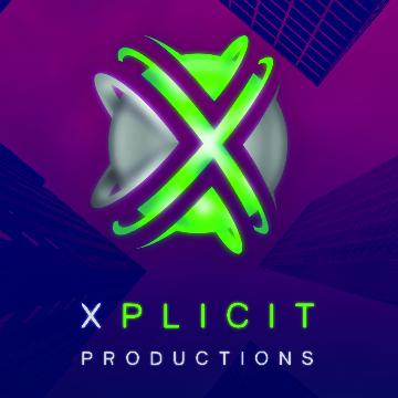 Xplicit Productions