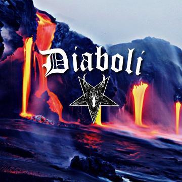 Diaboli