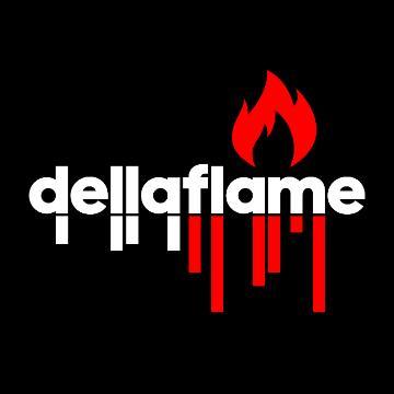 Dellaflame