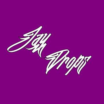 JayDrops