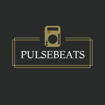 PulseBeats