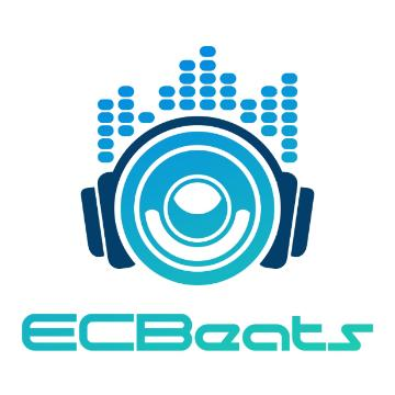 ECBeats