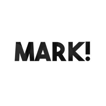 MarkMotta