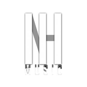 N&Hmusic
