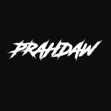 Prahdaw