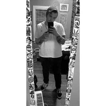 tatty matty