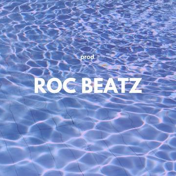 Roc Beatz